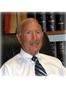 South Boston, Boston, MA Litigation Lawyer David B Kaplan