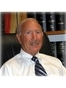 Mattapan Litigation Lawyer David B Kaplan