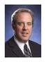 East Arlington Intellectual Property Law Attorney Thomas Michael Sullivan