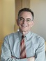 Boston Estate Planning Lawyer Harry S Margolis