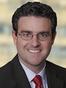 Newton Insurance Law Lawyer Seth V. Jackson