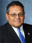 California Civil Rights Attorney Victor Manuel Torres