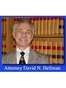 Berkshire County Real Estate Attorney David N Hellman