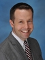 Arlington Family Law Attorney Jared M. Wood