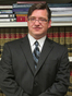 Winthrop Family Law Attorney Douglas Richard Lovenberg