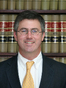 Newport Workers' Compensation Lawyer Joseph F. Hook