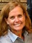 Brookline Litigation Lawyer Lisabeth Ryan Kundert