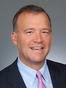 Boston Advertising Lawyer Joel R. Carpenter