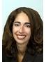 Massachusetts Licensing Attorney Nadine Nasser Donovan