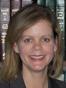 Worcester Child Support Lawyer Jennifer Melia