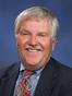 Worcester Estate Planning Attorney John E Hodgson