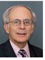 Dedham Litigation Lawyer Alan R Goodman