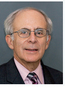 Wellesley Real Estate Attorney Alan R Goodman