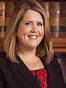Great Barrington Business Attorney Kathleen M. McCormick