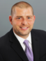 Lawrence Family Law Attorney Michael Anzalone