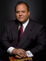 Williamson County Personal Injury Lawyer Tony Diaz