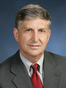 Natick Commercial Real Estate Attorney Peter Richard Barbieri