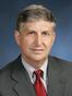 Framingham Commercial Real Estate Attorney Peter Richard Barbieri