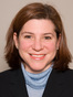 Brookline Litigation Lawyer Serena D. Madar