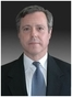 Arlington Family Law Attorney John A Moos