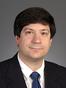 Boston Employee Benefits Lawyer David A. Guadagnoli