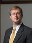 Lewiston Litigation Lawyer Matthew Peter Schaefer