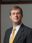 Lewiston Litigation Lawyer Matthew Peter Schaefer