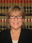 Newton Upper Falls Real Estate Attorney Christine M Nicastro