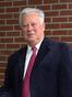 Taunton Real Estate Lawyer Paul F. Wynn