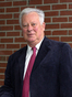 Lakeville Real Estate Attorney Paul F. Wynn