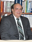 Massachusetts Landlord / Tenant Lawyer Paul A Laroche