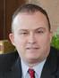 Westwood Criminal Defense Attorney William J. Galvin
