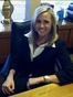 Vermont Real Estate Lawyer Elizabeth McDermott