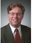 Winthrop Contracts / Agreements Lawyer Mark R. Reich
