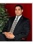 Somerville Estate Planning Attorney Stephen A. Glines Jr.