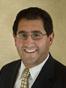 Boston Insurance Law Lawyer Michael D. Riseberg