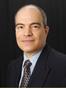 Sacramento Insurance Law Lawyer Frank Joseph Torrano