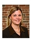 Peabody Commercial Real Estate Attorney Beth Brennan O'Donnell