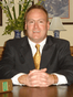 Stoneham DUI Lawyer Michael P Murray