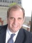 Maine Tax Lawyer George Steven Isaacson