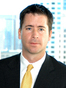 Suffolk County Business Attorney Michael B. Galvin
