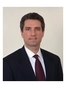 Revere Litigation Lawyer Robert R Berluti