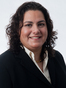 Massachusetts Family Law Attorney Lisa Zuckerman