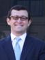 Stamford Debt Collection Attorney Sergei Lemberg