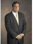 Hooksett Tax Lawyer Kenneth A. Viscarello