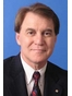 Cheshire Real Estate Attorney Edward S. Hill