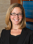 Boston Estate Planning Attorney Laura A. D'Anca