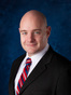 Nashua Personal Injury Lawyer Justin Christopher Shepherd