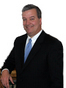 Newton Highlands Litigation Lawyer Conrad J. Bletzer
