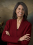 Brookline Mediation Attorney Marcia J Mavrides